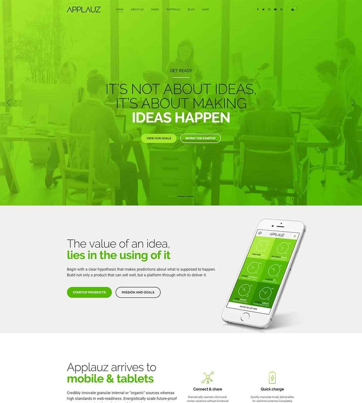 http://www.evidencijaradnogvremena.com/wp-content/uploads/2017/11/Screenshot-Startup.jpg