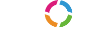 http://www.evidencijaradnogvremena.com/wp-content/uploads/2019/01/my-work-logo-futer.png